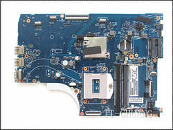 HP ProBook 4540S 712921-601 Laptop Motherboard at Rs 6500