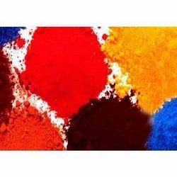 Kolorjet Methyl Orange