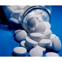 Alvezole 150 Tablet