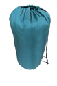 Travelling Camping Trekking Outdoor Sleeping Bag-STD-Green