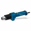 Bosch GHG 600 CE Professional Heat Gun