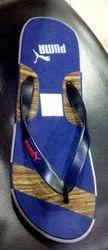 Daily wear Men Designer Slipper