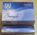 Satya  Samyak -15 gram  Incense Sticks