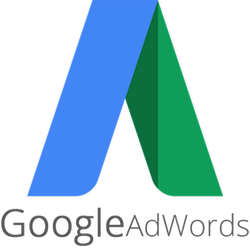 Google Display Network Ads