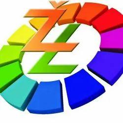 Zerolink Broadband
