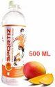 Sportiz (Mango) - 500 ML