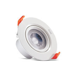 3W LED Spot Lights