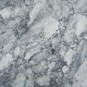 Indian Marble Stone