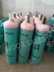 R410A Refrigerant Gas - Refron