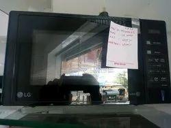 Lg Microwave Oven In Pune एलजी माइक्रोवेव ओवन पुणे