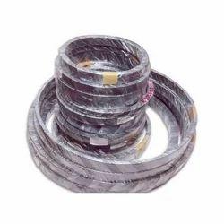 Compressor Piston Wearing Ring