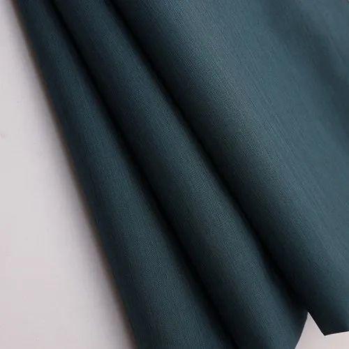 Quilting Taffeta Fabric