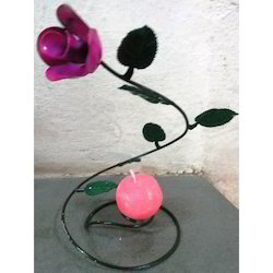 Promotional Bookmark And Candle Holders Manufacturer