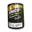 Amco Automotive Lps Grey Paint, Packaging: 5 Litre