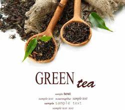 Premium Green Tea (100g)