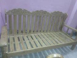 Designer Sofa Set In Patna डिजाइनर सोफा सेट पटना Bihar