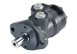 Danfoss Hydro Motor