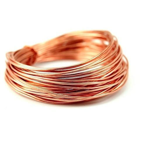 0-5 Copper Electric Wires