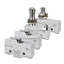 HY-700 Series Micro Switches
