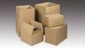 Packaging Carton Box
