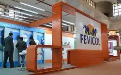 Exhibition & Events Management Service