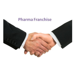 Franchise of Derma Products