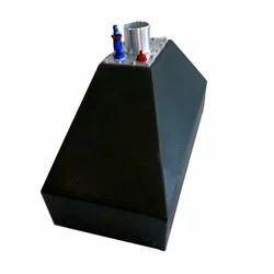Carbon Fiber Mold