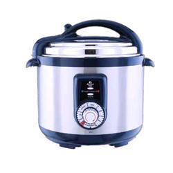 4.8 Ltr. Electric Pressure Cooker, 220 V
