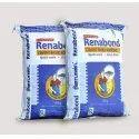 Renabond Cement Based Adhesive