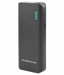 Ambrane 12500 mAh Power Bank