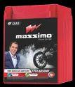 2.5 MF Massimo Bike Battery