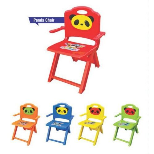 Astonishing Kids Panda Chair Gmtry Best Dining Table And Chair Ideas Images Gmtryco
