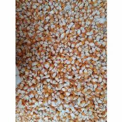 Bhagyashree Pure Maize Cattle Feed
