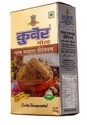 Garam Masala, Packaging: Plastic Bag