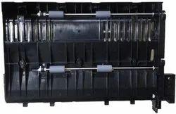 Kyocera MITA TA-1800 Duplex Unit