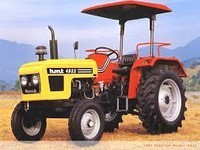 HMT 4922 Tractor