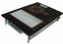 PCB Based Keypad
