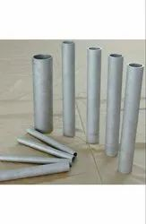 Stainless Steel 304,316,321,310 Seamless Pipe