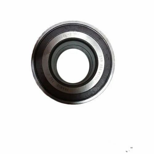 Front Wheel Bearing >> Four Wheeler Front Wheel Bearing