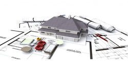 3D To 2D Drafting Services