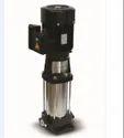 CNP CDL 8-16 MOC SS304 High Pressure Pump