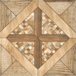 Kajaria Durable Wall Tile