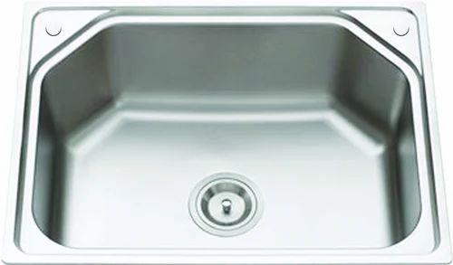 Stainless Steel Kitchen Sink Dimension