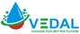 Vedal Energy Technologies