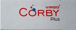 Corby Laminate .8 MM