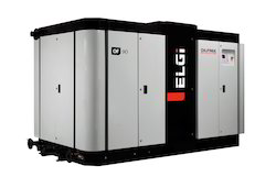 Elgi Two-Stage Water Cooled 90 to 450 kW