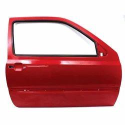 Car Front Door