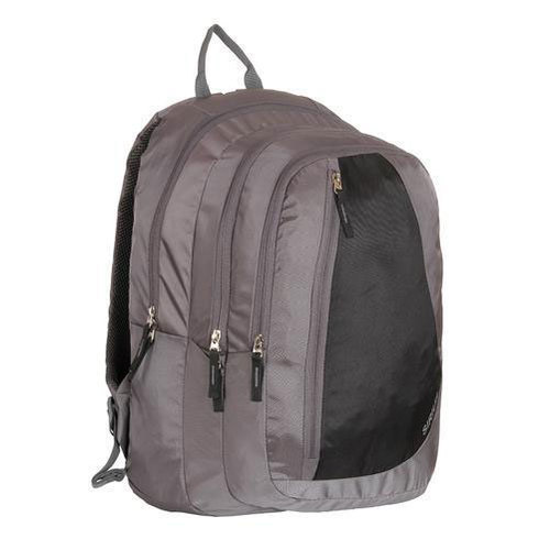 b13e8b03f0 Designer Laptop Backpack at Rs 599  piece