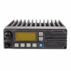 IC-A110 Air Band Base Station