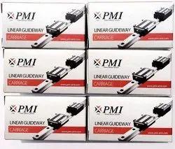PMI LM Block MSA20S-SS-FCN, MSA20E-SS-FCN, MSA25S-SS-FCN, MSA25E-SS-FON PMI